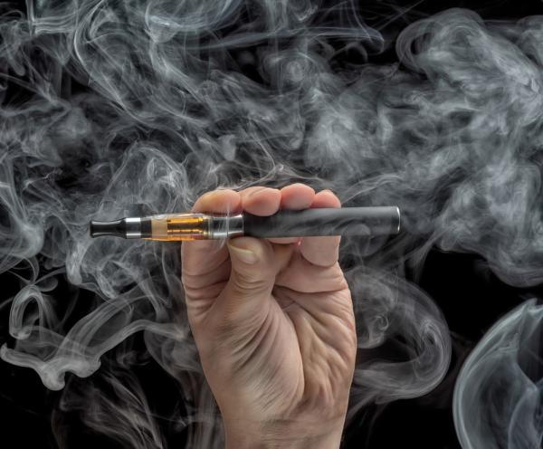 5 เรื่องที่เราจะต้องรู้ในการรักษาอายุการใช้งานของบุหรี่ไฟฟ้า
